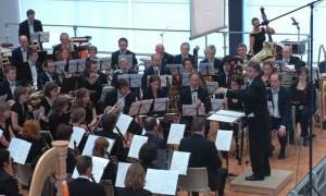(Français) 0029 –  7e Fête des Musiques en Veveyse 2010