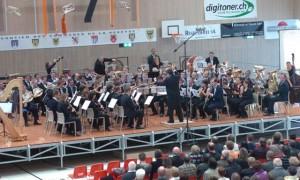 (Français) 0036 –  7e Fête des Musiques en Veveyse 2010