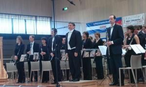 (Français) 0038 –  7e Fête des Musiques en Veveyse 2010