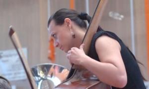 (Français) 0047 –  7e Fête des Musiques en Veveyse 2010