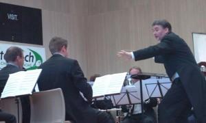(Français) 0050 –  7e Fête des Musiques en Veveyse 2010