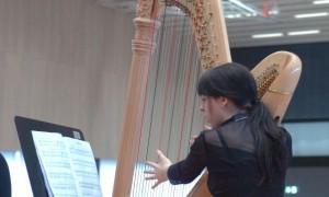 (Français) 0054 –  7e Fête des Musiques en Veveyse 2010