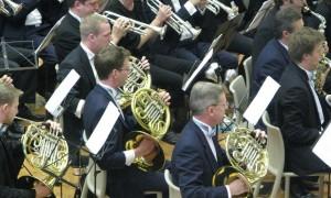 (Français) 0071 –  7e Fête des Musiques en Veveyse 2010