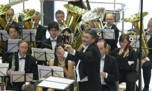 (Français) 0072 –  7e Fête des Musiques en Veveyse 2010
