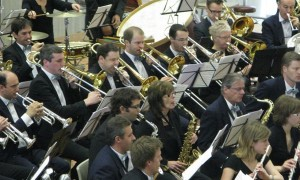 (Français) 0074 –  7e Fête des Musiques en Veveyse 2010