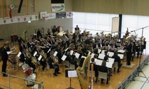 (Français) 0082 –  7e Fête des Musiques en Veveyse 2010