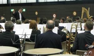 (Français) 0103 –  7e Fête des Musiques en Veveyse 2010