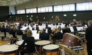 (Français) 0108 –  7e Fête des Musiques en Veveyse 2010