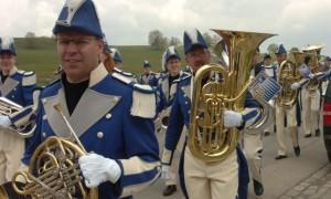 (Français) 0202 –  7e Fête des Musiques en Veveyse 2010