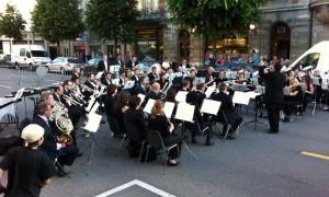 (Français) Concordia concerts plein air 012