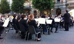(Français) Concordia concerts plein air 014