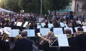 (Français) Concordia concerts plein air 015