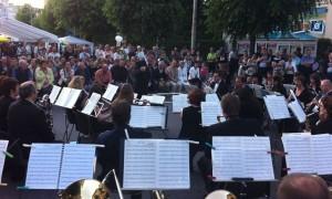 (Français) Concordia concerts plein air 016