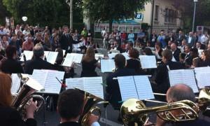 (Français) Concordia concerts plein air 018