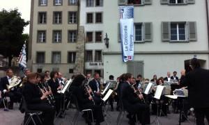 (Français) Concordia concerts plein air 024