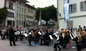 (Français) Concordia concerts plein air 026