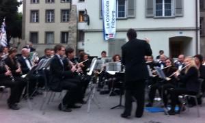 (Français) Concordia concerts plein air 029