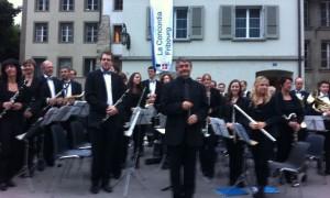 (Français) Concordia concerts plein air 031