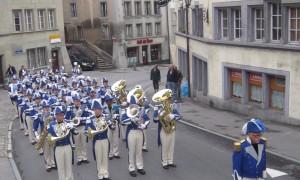 (Français) IMG_2741