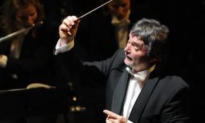 (Français) Konzert Concordia