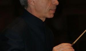 (Français) SONY DSC