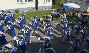 Musicanto Wünnewil-Flamatt 14. – 17. Mai 2015