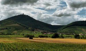 neuensch_retour_HautKoenigsbourg_Alsace_insta